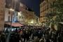 Fransa'da öğrenciler öfkeli: Güvencesizlik öldürüyor!