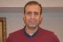 Akademisyen Vahap Coşkun: İktidar, HDP'nin kitlesiyle ilişkisini kesmeyi amaçlıyor