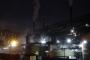 KARDEMİR'de iş cinayeti: Fırın patladı, 1 işçi yaşamını yitirdi, 1 işçi yaralandı