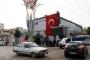 Belediye eş başkanları gözaltına alınan 4 belediyeye kayyum atandı