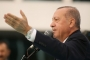 Erdoğan: Tutturmuş bir EYT, erken emeklilik; İskandinav ülkeleri bu sistemle battı