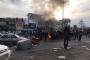 İran'da öfke büyüyor, halk sokakta: Ölü sayısının artmasından endişe ediliyor