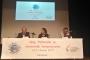 HDK mülteci sempozyumu düzenledi: Türkiye, AB'nin Bangladeş'i oldu