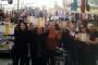 EMEP'li kadınlardan 25 Kasım çağrıları