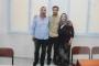 Ölüm orucundaki Mustafa Koçak'ın ailesi: Adil yargılama yapılsın