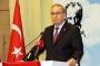 Faik Öztrak: Hedef CHP ve Kılıçdaroğlu, bu kumpası bozmakta kararlıyız