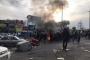 İran eylemleri: Ne oluyor, halk ne istiyor?
