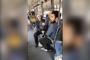 Kocaeli'de kadın öğrenci tacize maruz kaldı: Karşımda oturma kalk,gözüm sana kayıyor