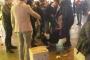 Kadıköy'de Güleda Cankel'in öldürülmesini protesto eden kadınlar gözaltına alındı