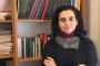 Prof. Dr. Semerci: Çocuk işçiliği sorununa karşı ortak mücadele gerekiyor