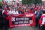 DİSK Genel Başkanı Arzu Çerkezoğlu: Emeklilik yük değil haktır