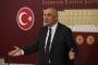 CHP'li Engin Özkoç: Erken seçimin bir an önce olmasını biz de isteriz