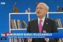 Kılıçdaroğlu: Erken seçim talebi gelirse, 'Hay hay' deriz
