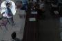 10 Ekim Katliamı: Sanık Yakub Şahin, katliamdan 10 gün önce polise ihbar edilmiş