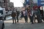 Suriyeli mülteciler işsizlikle boğuşuyor: 10-12 gün çalışabiliyoruz