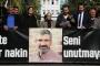 """Diyarbakır Barosu: Kamu görevlileri """"cezasızlık zırhı"""" ile korunuyor"""