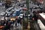 """İran'daki protestolarda """"200'den fazla kişi öldürüldü"""" iddiası"""