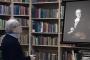 Aydın Çubukçu, renkli resimli felsefe sohbetlerinde William Blake'i anlattı