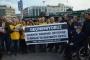 Emek, Barış ve Demokrasi Güçleri'nden miting çağrısı: Sefaleti kabul etmiyoruz