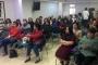 Adana'da 25 Kasım paneli: Kadınların daha fazla birlikteliğe ihtiyacı var