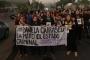 """Şili, gözaltında öldürüldüğü sanılan """"La Mimo"""" için adalet istiyor"""