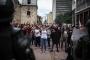 Kolombiya'da polis müdahalesine rağmen protestolar sürüyor