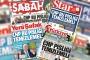 İktidar yanlısı medyanın manşeti CHP oldu