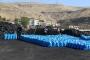 Şırnak'ta esnaf isyan etti: Kömür çok alıcı yok