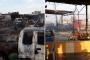 Resulayn'da patlama: 17 kişi öldü, 20'den fazla kişi yaralandı