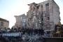 Arnavutluk'ta 6.2 şiddetindeki depremde ölü sayısı 51'e yükseldi