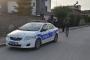 Adana'da bıçaklı saldırıya uğrayan kadın, ambulansta eşinin saldırdığını söyledi