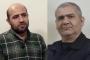 Gazeteciler Kemal Sancılı ve İnan Kızılkaya'nın yargılandığı davada savcı ceza istedi