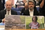 Ulaştırma Bakanına mektup: İhmallerden dolayı daha kaç Oğuz Arda ölecek?