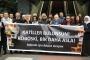 Roboski Katliamı'nın 95. ayı: Roboski'ye adalet gelmeden Türkiye'ye adalet gelmez