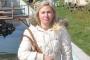 Ayşe Tuba Arslan'ı öldüren erkeğin iddianamesinde ağırlaştırılmış müebbet istendi