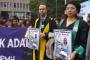 Savcılık makamı Ceren Damar Şenel'in katiline ağırlaştırılmış müebbet istedi