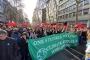 BM İklim Konferansı sürüyor: Patronlar planlardan memnun değil