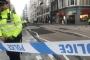 Londra Köprüsü'nde bıçakla saldırı: 2 kişi ve saldırgan öldü, 3 yaralı