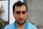 Rabia Naz'ın babası Şaban Vatan: Emniyete çağrıldım