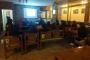 Çukurova Üniversitesi öğrecisi kadınlar sorunlarını tartıştı