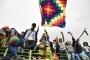 Kolombiya'daki protestolar 9. günü geride bıraktı