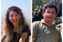 MA muhabirleri Sadık Topaloğlu ve Sadiye Eser gözaltına alındı