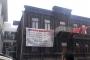 HDP'li Kars Belediyesinde, işçi maaşlarına haciz geldi