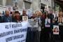 Hasta tutuklu Sinan Türkmen'in serbest bırakılması istendi