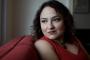 Gazeteci ve yazar Özlem Ertan: Müzikle korku her zaman iç içe olmuştur