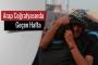 Irak: Başbakanın istifası düzeni değiştirir mi?