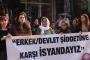 Edirne'de eşini şiddete maruz bırakıp tehdit eden erkek tutuklandı