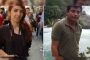 MA muhabirleri Sadiye Eser ve Sadık Topaloğlu tutuklandı