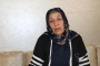 Suruç'taki saldırıda eşini ve 2 oğlunu kaybeden Emine Şenyaşar: Oğlum neden tutuklu?