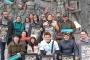 Hürriyet'ten kovulan Çınar Oskay: Gazeteyi Ziraat Bankasına bırakıp gidecekler